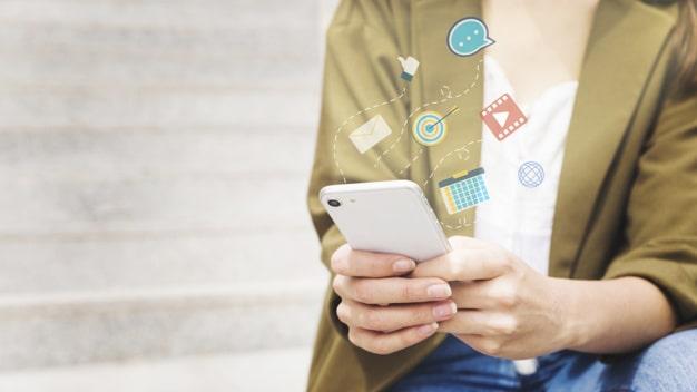 Cinco dicas para melhorar o marketing digital do seu negócio no Instagram