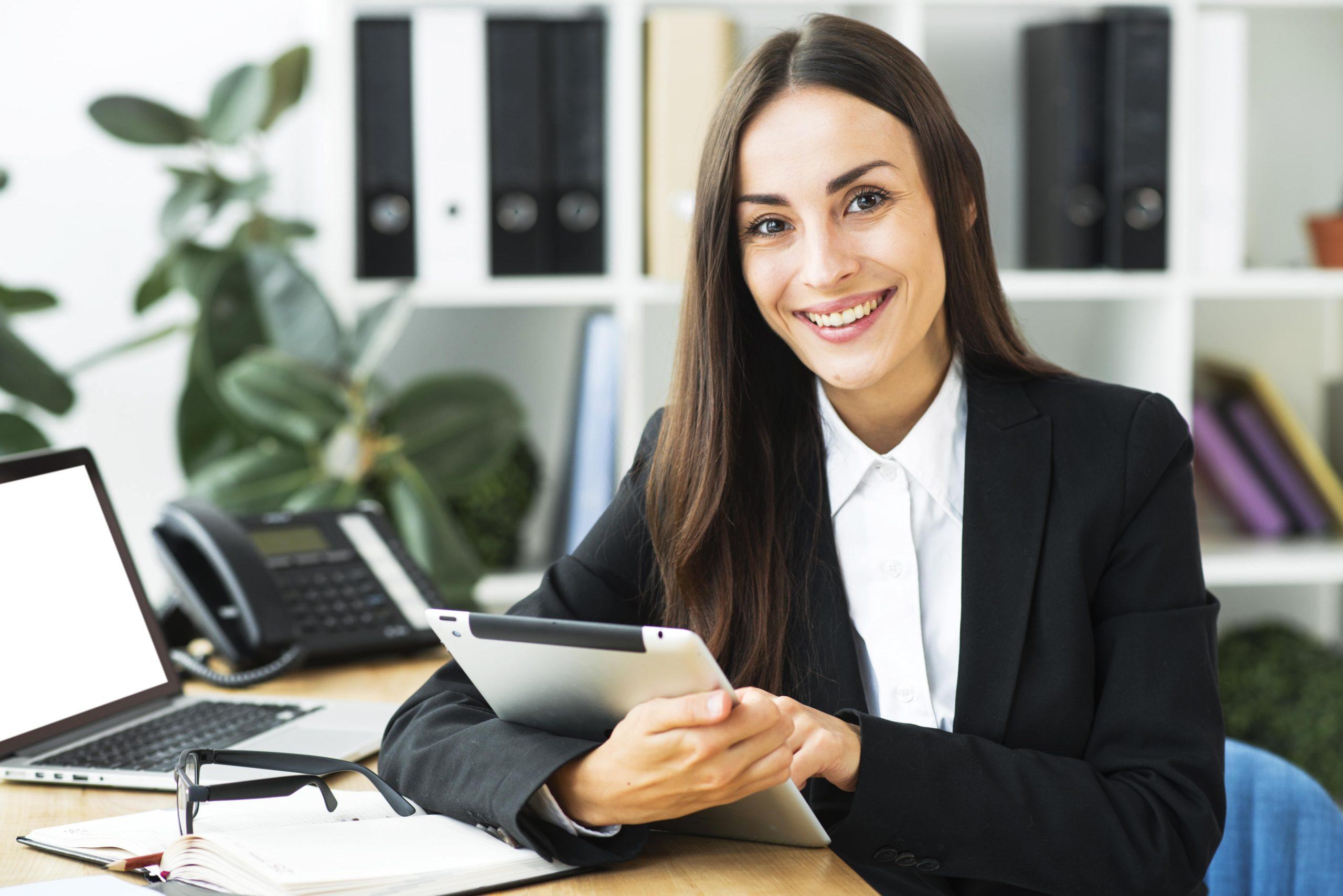 Cinco benefícios de começar um negócio e ser empreendedor