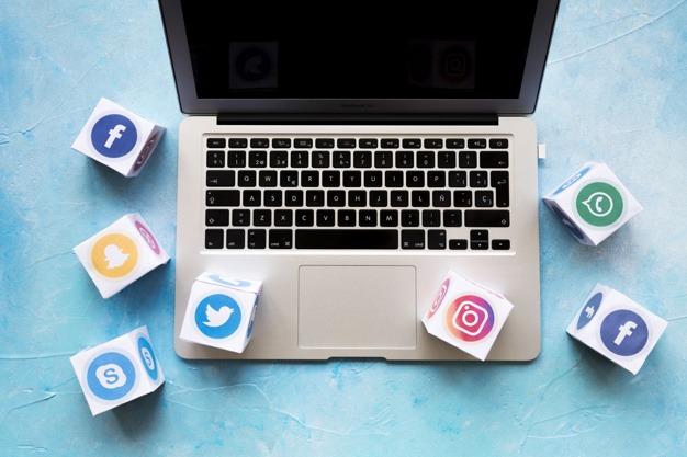 5 cursos gratuitos de Marketing Digital