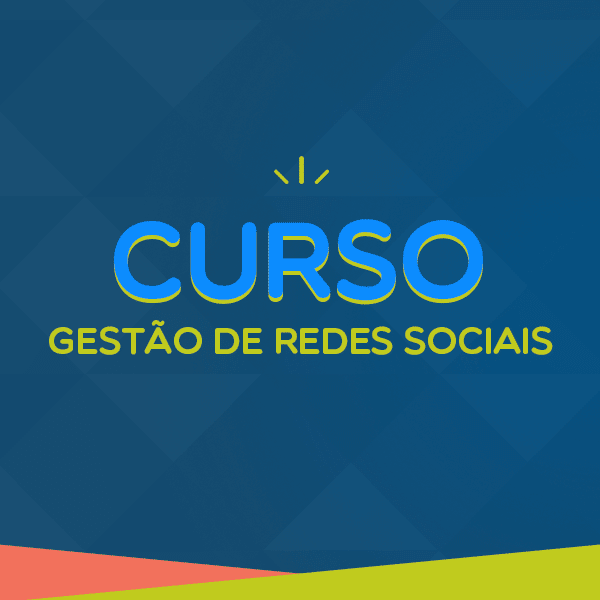 curso-gratuito-gestao-redes-sociais-franquia