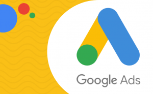Quais Benefícios o Google Ads pode trazer para sua empresa