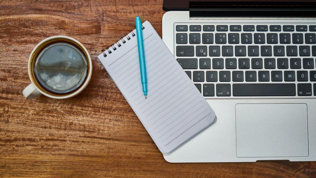 cinco-erros-que-podem-levar-a-falencia-do-seu-negocio