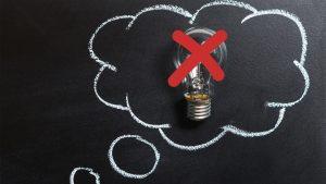cinco-pensamentos-que-podem-levar-a-falencia-do-seu-negócio-na-internet