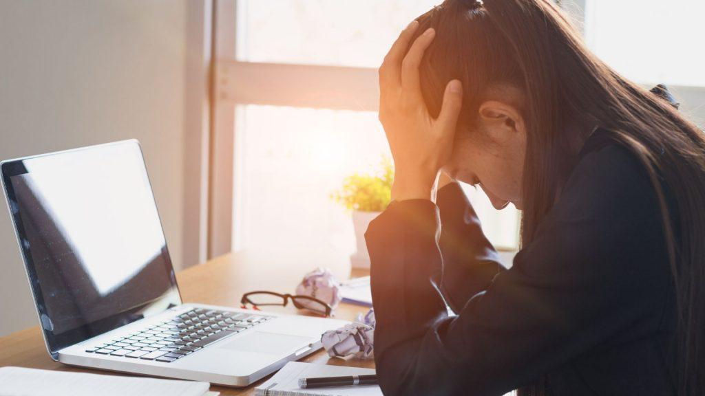 cinco-mentiras-que-te-contaram-sobre-empreendedorismo