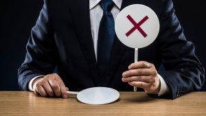Cinco Mentiras sobre empreendedorismo