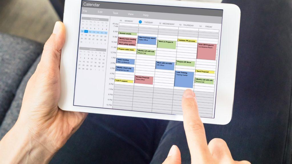 Como-criar-um-calendário-editorial-santa-carga