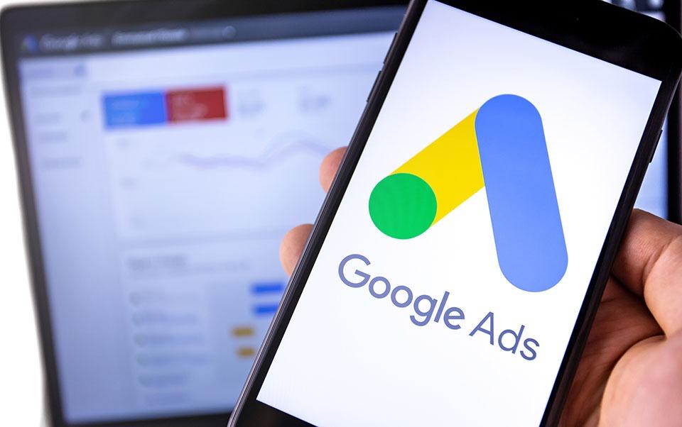 tráfego-pago-google-ads