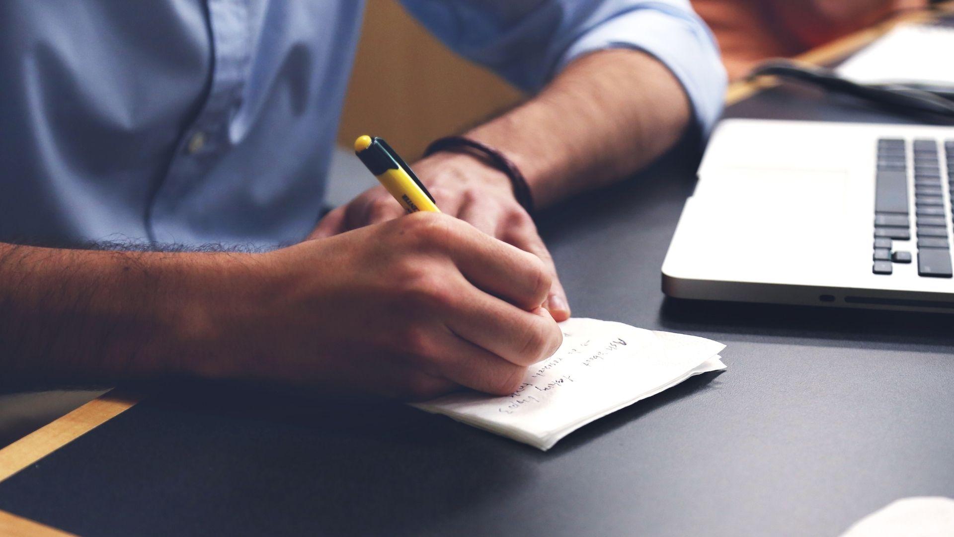 Cinco cursos gratuitos sobre empreendedorismo