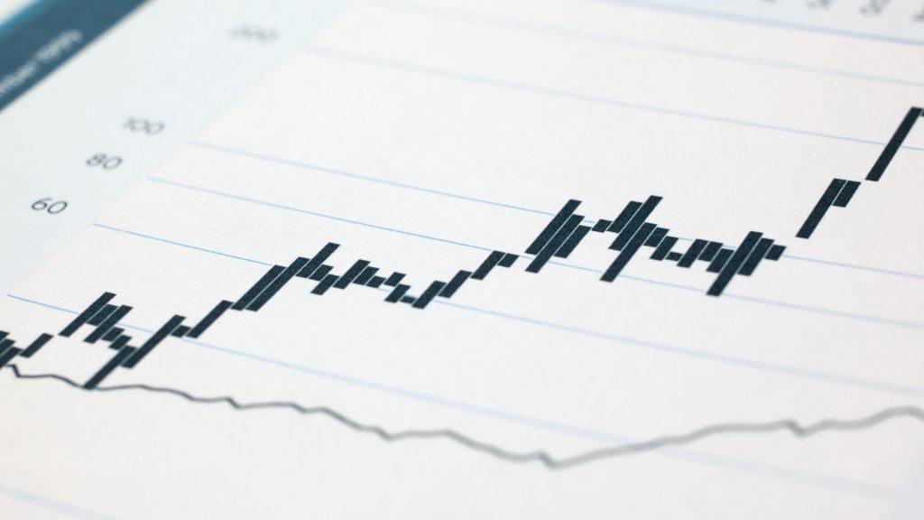5 metricas importantes do trafego pago