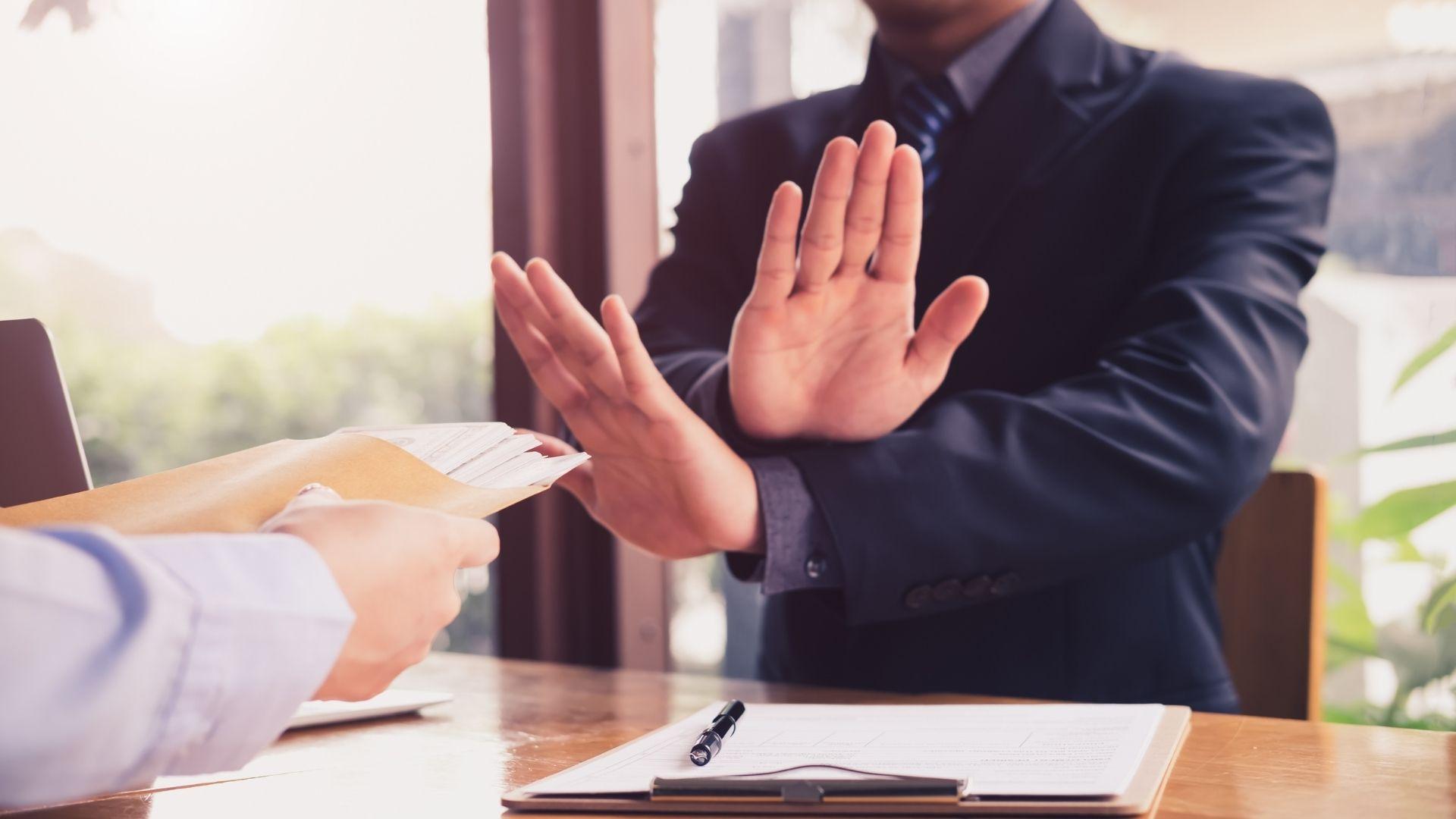 Conheça as cinco maneiras recuperar clientes perdidos