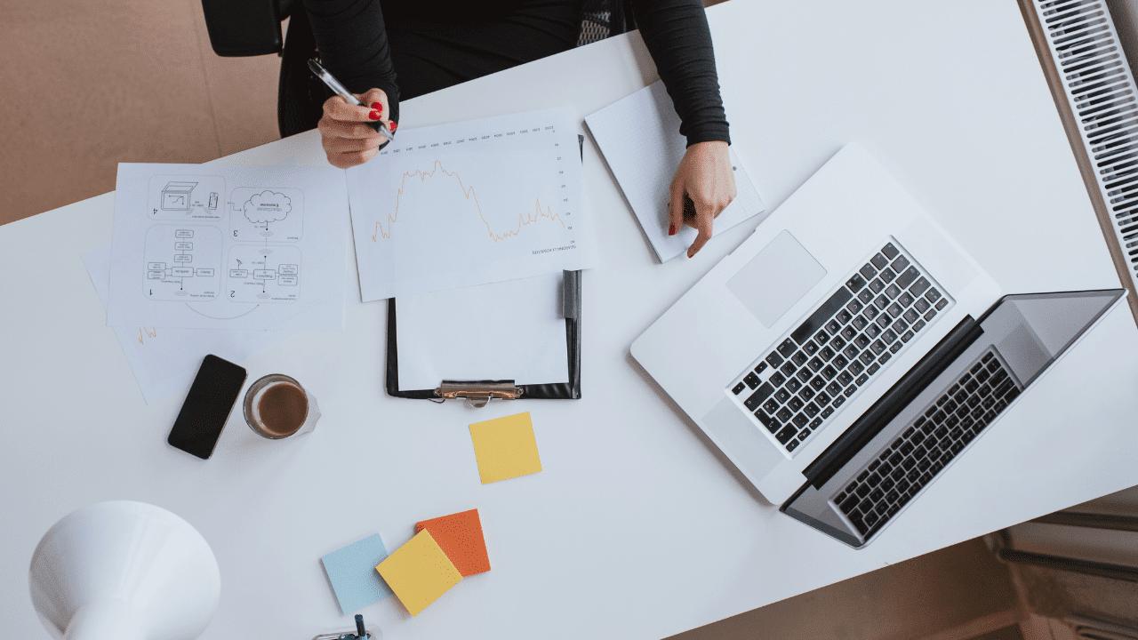 Conheça seis estratégias de Marketing fundamentais para sua empresa
