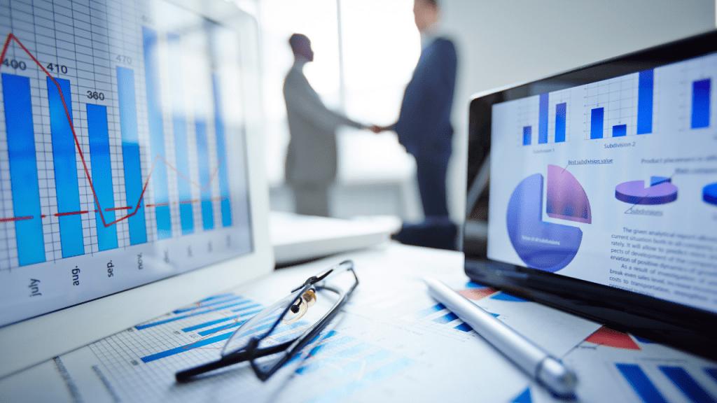 seis estratégias da marketing para sua empresa