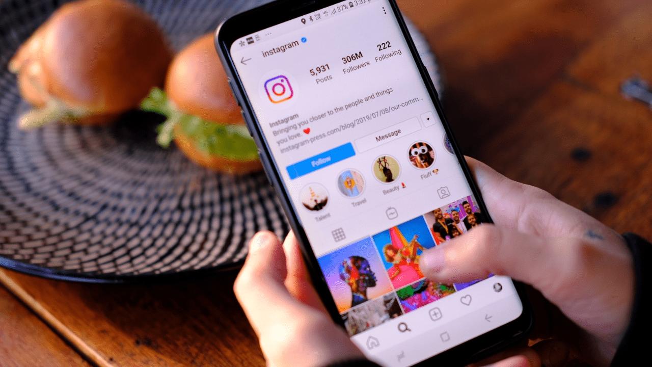 Instagram para negócios: a melhor forma de usar e aumentar a visibilidade da sua empresa