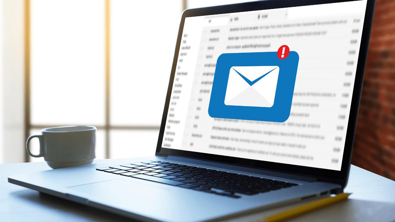 E-mail Marketing: Entenda o porque ele é importante para o marketing da sua empresa