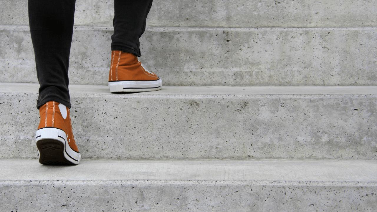 Quatro passos que você precisa seguir com a sua franquia