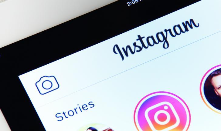 instagram-para-negócios-santa-carga