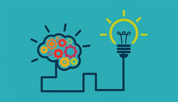 Gatilhos mentais: o que são e como podem te ajudar nas vendas da sua empresa