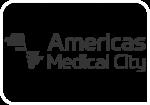 America Medical City