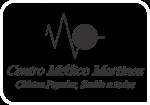 Centro Médico Martinez